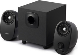 Edifier M1390 2.1 Speakerset