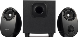 Edifier M1390 2.1 Bluetooth Speakerset