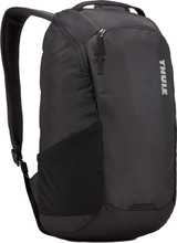 Thule EnRoute Backpack 14L Black
