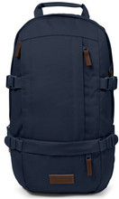 Eastpak Floid Mono Night