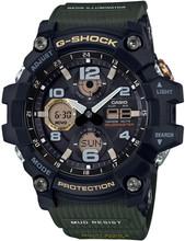Casio G-Shock Master of G GWG-100-1A3ER