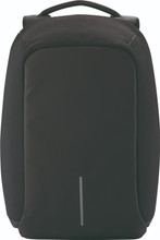 "XD Design Bobby XL Anti-Theft Backpack 17"" Black"