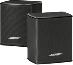 Bose Virtually lnvisible 300 Wireless Surround Speakers