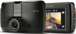 Mio MiVue 731 GPS