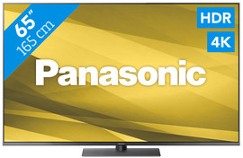 Panasonic TX-65FXW784