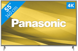 Panasonic TX-55FXW724