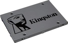 Kingston SUV500 240GB