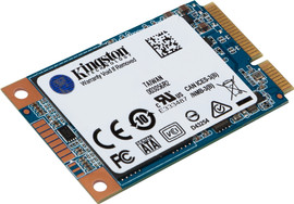 Kingston SUV500 MS 480GB