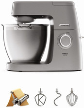 Kenwood Chef Elite XL KVL6330S