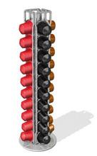 Tavola Swiss CAPstore Vista Nespresso