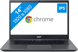 Acer Chromebook 14 CP5-471-33PC