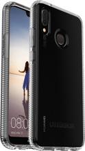 Otterbox Prefix Huawei P20 Lite Back Cover Transparant