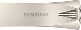 Samsung USB 3.1 64 GB Champagne Zilver