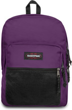 Eastpak Pinnacle Power Purple