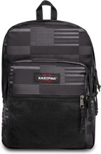 Eastpak Pinnacle Startan Black