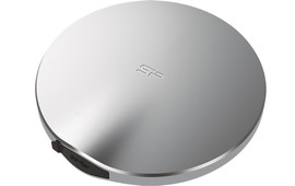 Silicon Power Bolt B80 120GB Externe SSD