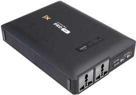 Xtorm Pro Powerbank  AC 41.600 mAh