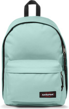 Eastpak Out Of Office Unique Mint