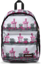 Eastpak Out Of Office Urban Pink