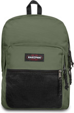Eastpak Pinnacle Current Khaki