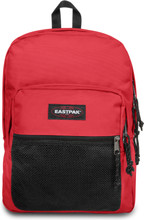 Eastpak Pinnacle Risky Red