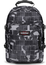 Eastpak Provider Cracked Dark
