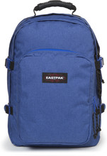 Eastpak Provider Monomel Blue