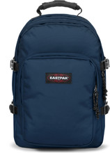 Eastpak Provider Noisy Navy