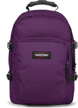 Eastpak Provider Power Purple
