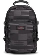 Eastpak Provider Startan Black