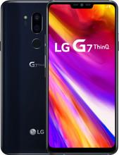 LG G7 Zwart