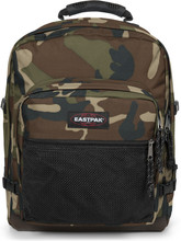 Eastpak Ultimate Camo