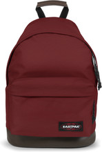 Eastpak Wyoming Brave Burgundy