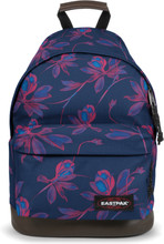 Eastpak Wyoming Glow Pink