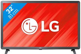 LG 32LK6100