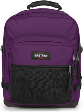 Eastpak Ultimate Power Purple