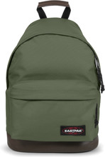 Eastpak Wyoming Current Khaki
