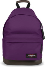 Eastpak Wyoming Power Purple