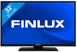 Finlux FL3221CBS