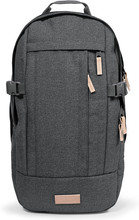 Eastpak Extrafloid Black Denim