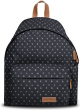 Eastpak Padded Pak'r Check Bleach