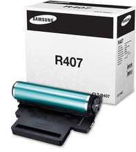 Samsung CLT-R407 Drum Unit