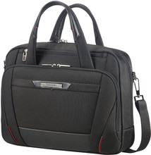 2890d179abd Buy Laptop bag for 14-inch laptop? - Coolblue - Before 23:59 ...