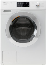 Miele WCI 330 W1 PowerWash 2.0