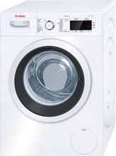 Bosch WAW32471FG (BE)