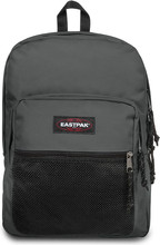 Eastpak Pinnacle Good Grey
