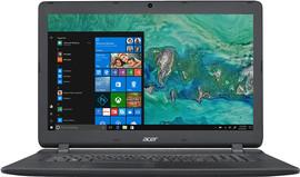 Acer Aspire ES1-732-C1C5 Azerty