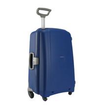 Samsonite Aeris Spinner 82 cm Vivid Blue