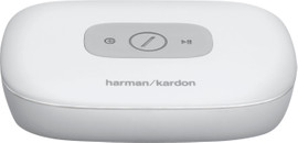 Harman Kardon Adapt Plus Wit