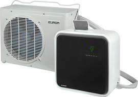Eurom AC7000